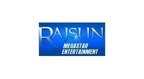 Rajsun Megastar Entertainment