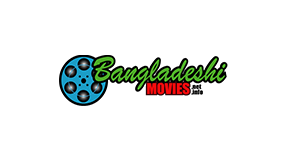Bangladeshi Movies