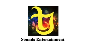 TJ Sounds Entertainment