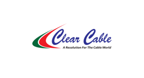 Clear Cable Usa Inc.